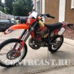 KTM_exc250_2002