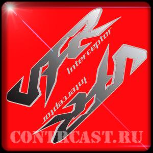 VFR_interceptor