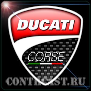 ducati-corsa-stickers