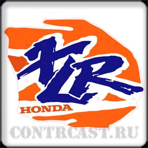 honda_xlr200r_1994