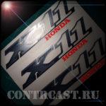honda_x11_stickers