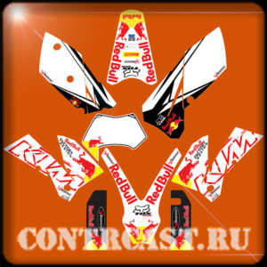 stickers_exc250_red_bull