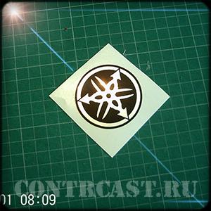 moto_yamaha_logo