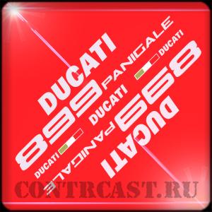 DU061_DUCATI_PANIGALE_899_stickers