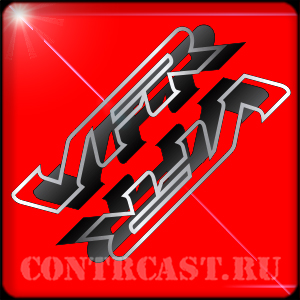 Honda_VFR_750_1997_stickers