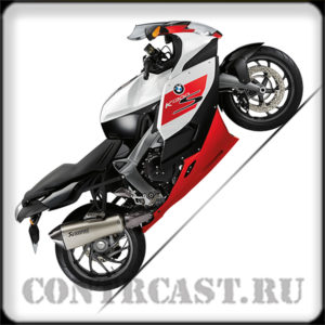 bmw-k1300s-2013-stickers
