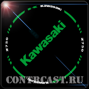 kawasaki_z750