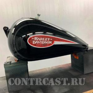 Harley Davidson Dyna Lowrider 2006
