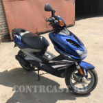 yamaha_scooter