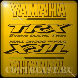YAMAHA_TRX850_1999-2000